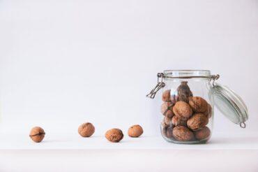 Manger cette noix 5 fois par semaine peut prolonger votre vie