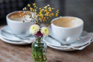 Trois tasses de café par jour peuvent réduire le risque de maladie cardiaque